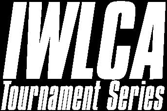 IWLCA